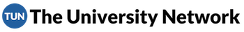 The University Network