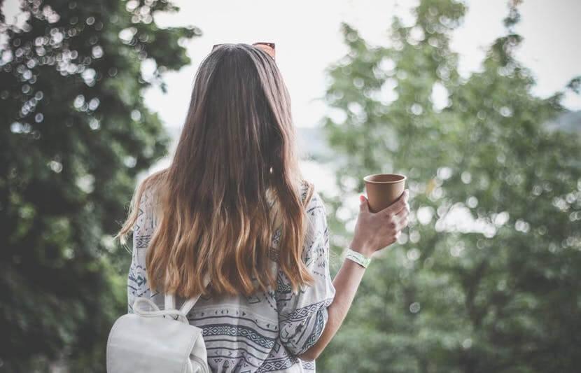 Hogyan lehet tudni, mikor érkezik ideje megszokni valakit