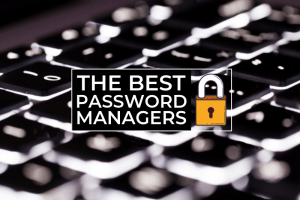 Best Password Managers For College Students