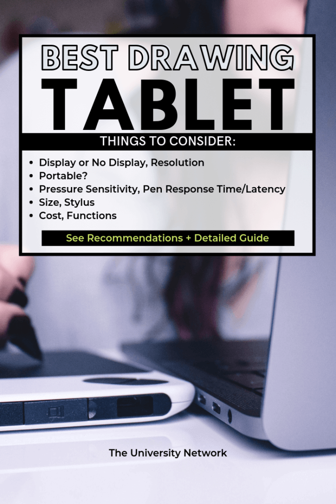 Best Tablet For College | TUN