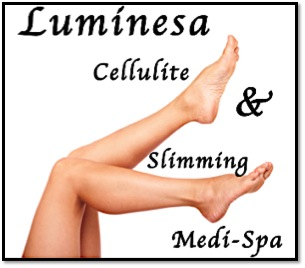 Luminesa Cellulite & Slimming Medi-Spa
